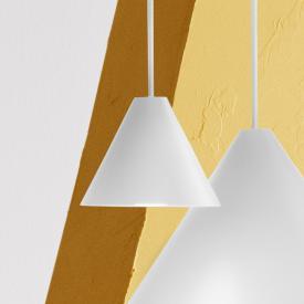 louis poulsen Keglen LED pendant light, mini