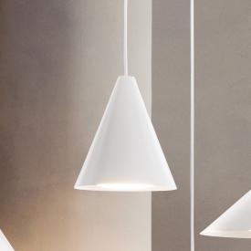 louis poulsen Keglen LED pendant light, small