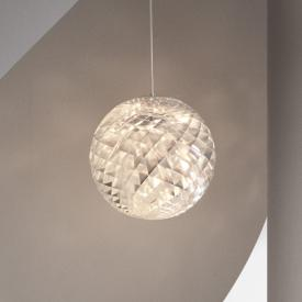 louis poulsen Patera LED pendant light