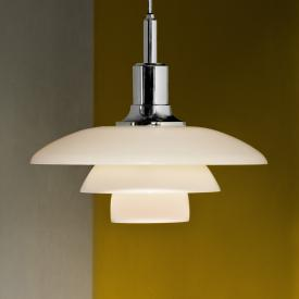 louis poulsen PH 3 ½-3 pendant light