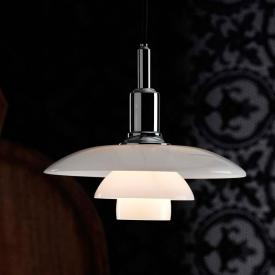 louis poulsen PH 3/2 pendant light