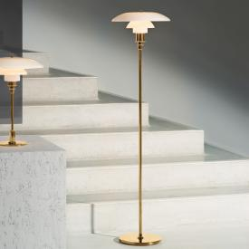 louis poulsen PH 3 ½-2 ½ floor lamp