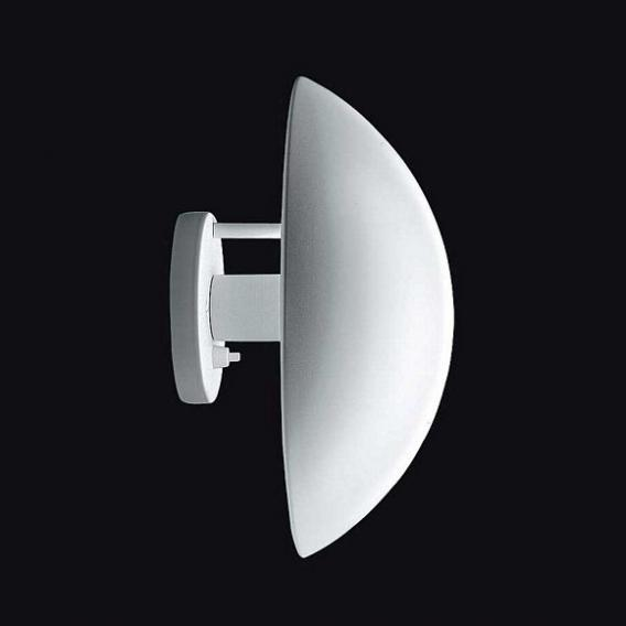louis poulsen P-Hat wall light