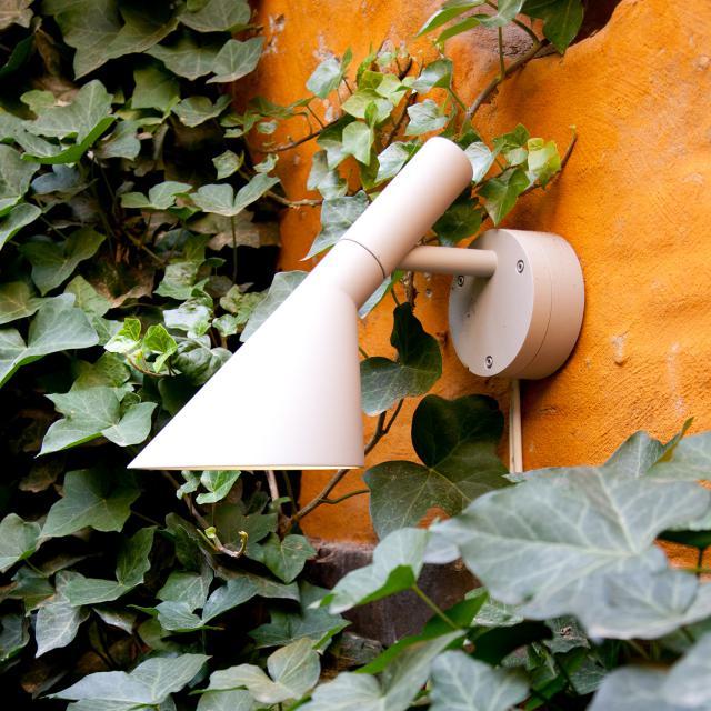 louis poulsen AJ 50 LED wall light
