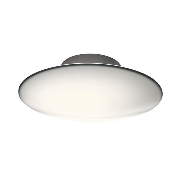 louis poulsen AJ Eklipta ceiling light/ wall light