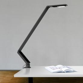 Luctra Table Pro Linear LED table lamp with screw mounting