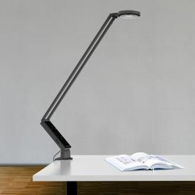 Luctra Table Pro Radial LED table lamp with screw mounting