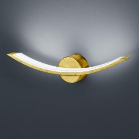 luce elevata arc LED wall light