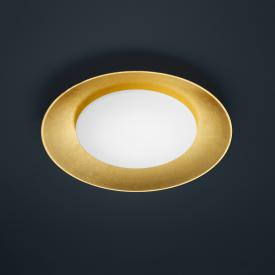luce elevata cover LED ceiling light
