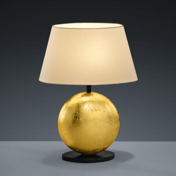 luce elevata mali table lamp