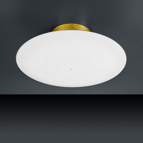 luce elevata pure up LED ceiling light