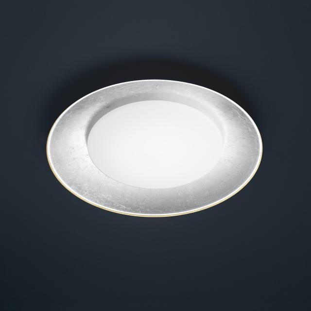 luce elevata cover LED ceiling light