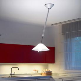 Lumina Flip pendant light