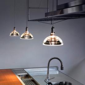 Lumina Galileo Mini T pendant light 1 head