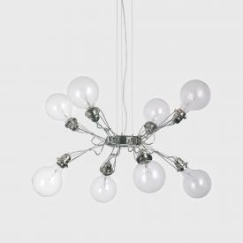Lumina Matrix Otto pendant light
