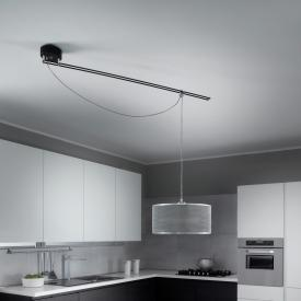 Lumina Moove pendant light
