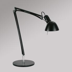 Lumina Naomi table lamp