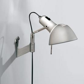 Lumina Naomi Parete wall light