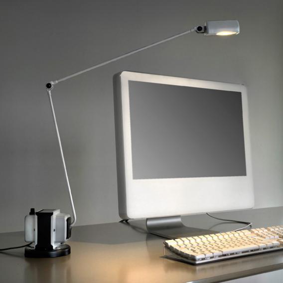 Lumina Daphine table lamp