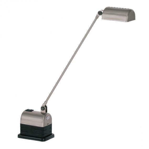 LUMINA Daphinette LED table lamp