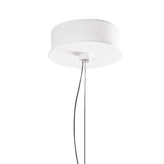Lumina Dot 800 LED pendant light