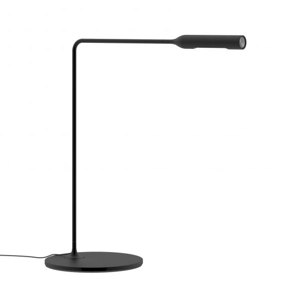 Lumina Flo Desk LED table lamp