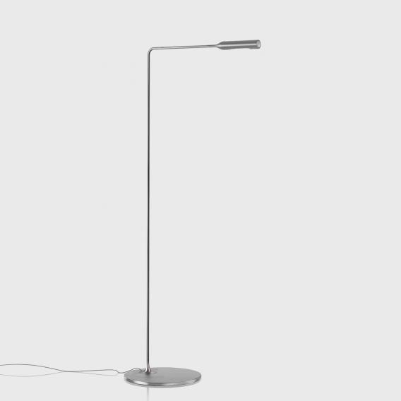 LUMINA Flo Floor LED floor lamp