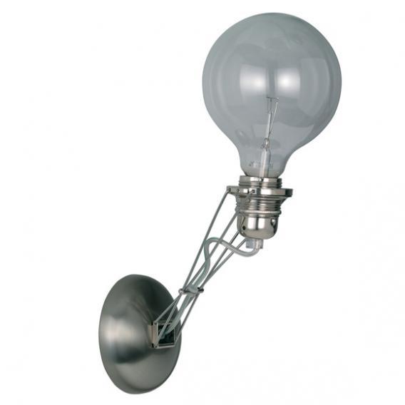 Lumina Matrix Mono ceiling light / wall light