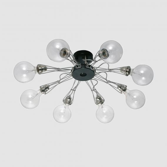 Lumina Matrix Otto/P ceiling light