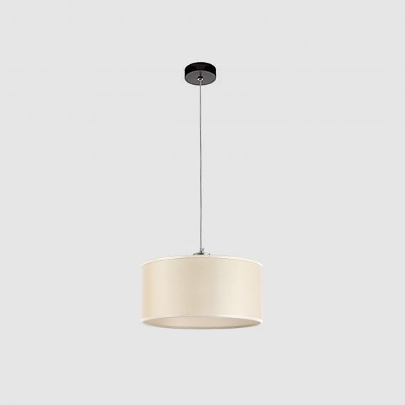 Lumina Moove Mono pendant light
