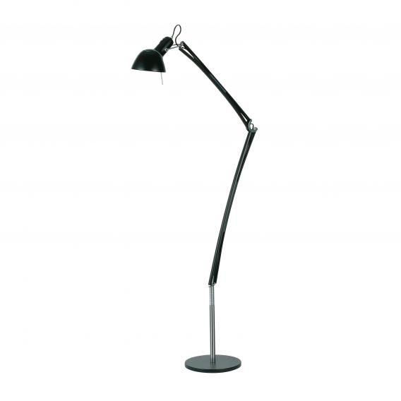 Lumina Naomi Terra floor lamp