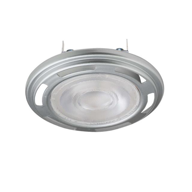lumexx LED bulb reflector 12V, G53, dimmable
