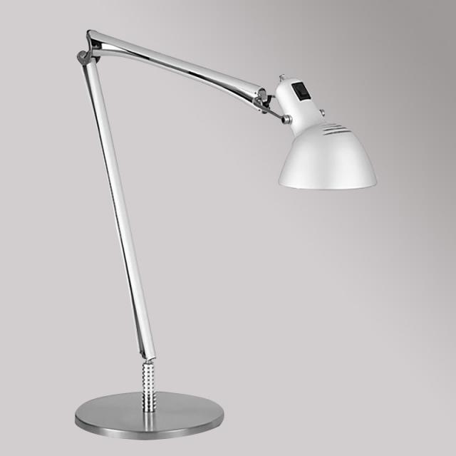 LUMINA Naomi table lamp
