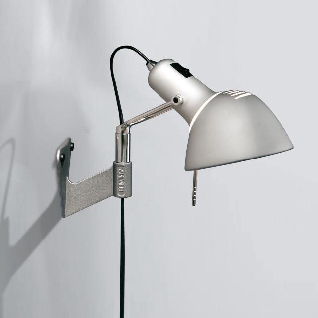 LUMINA Naomi Parete wall light