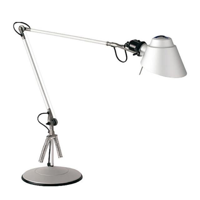 LUMINA Tangram floor / table lamp without fixture