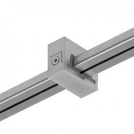 lumexx Magnetline fitting