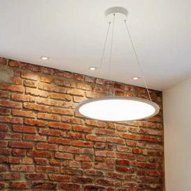 lumexx Soolo LED pendant light
