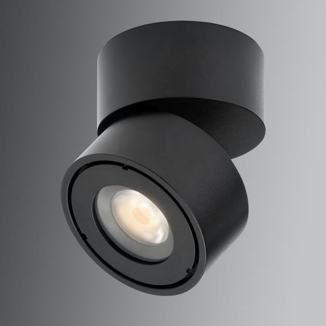 lumexx Easy Outdoor LED ceiling light / spotlight