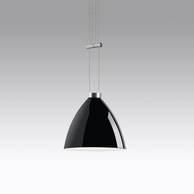 lumexx Gladys Up and Down LED pendant light for Magnetline