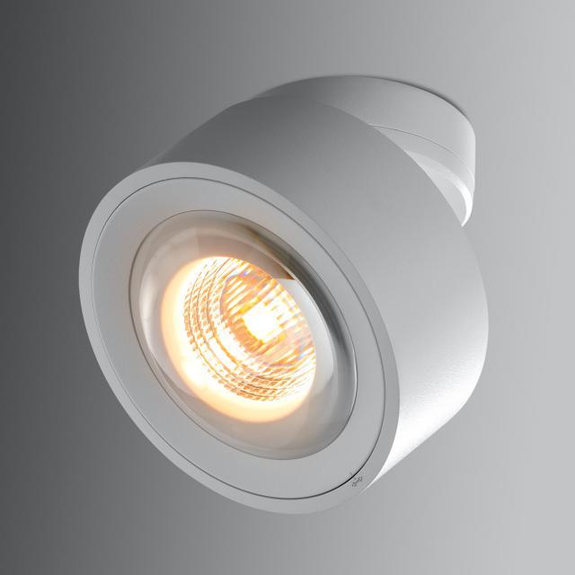 lumexx LUXX LED ceiling light / spotlight