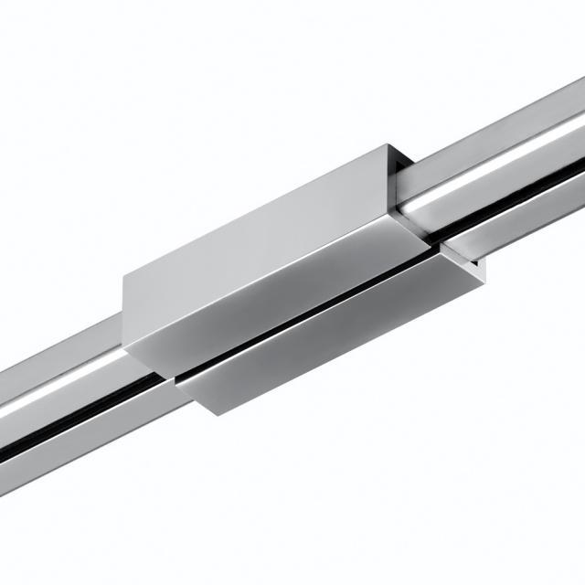 lumexx Magnetline straight connector