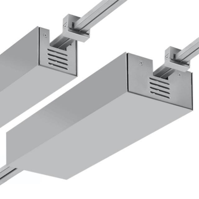 lumexx Magnetline transformer for LED
