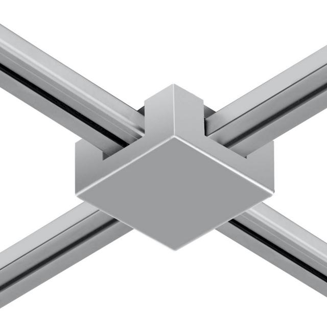 lumexx Magnetline universal connector