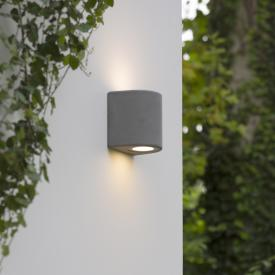 Martenelli Luce Koala LED wall light