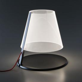 Martinelli Luce Amarcord LED table lamp with dimmer