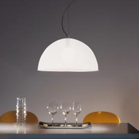 Martinelli Luce Bubbles pendant light