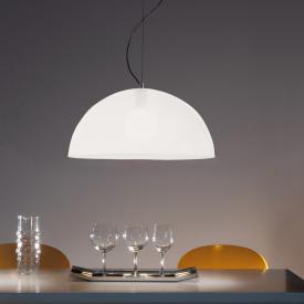 Martinelli Luce Bubbles pendant light