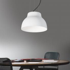 Martinelli Luce Cicala LED pendant light
