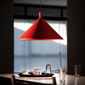 Martinelli Luce Cono pendant light