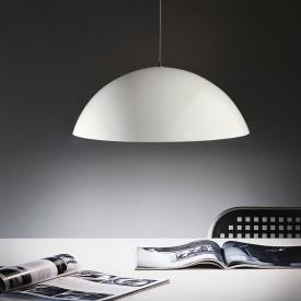 Martinelli Luce Coupé pendant light